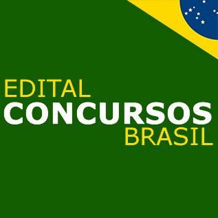 cupom-edital-concursos-brasil
