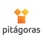 cupom-pitagoras