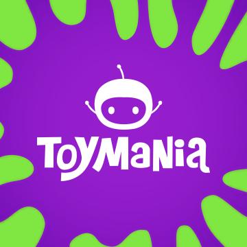 cupom-toy-mania