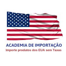 cupom-academia-de-importacaçao