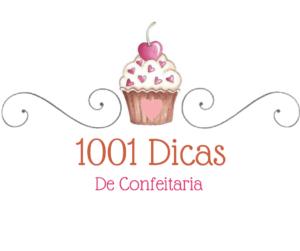 cupom-1001-dicas-confeitaria