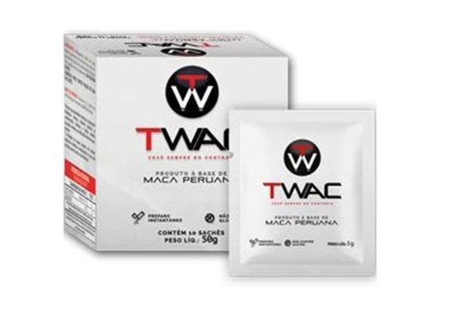 cupom-TWAC