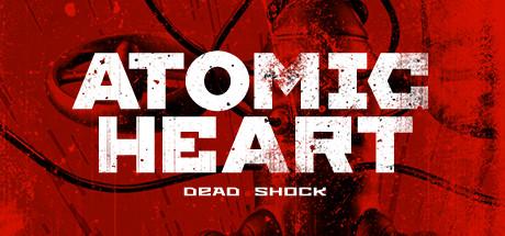 cupom-atomic-heart