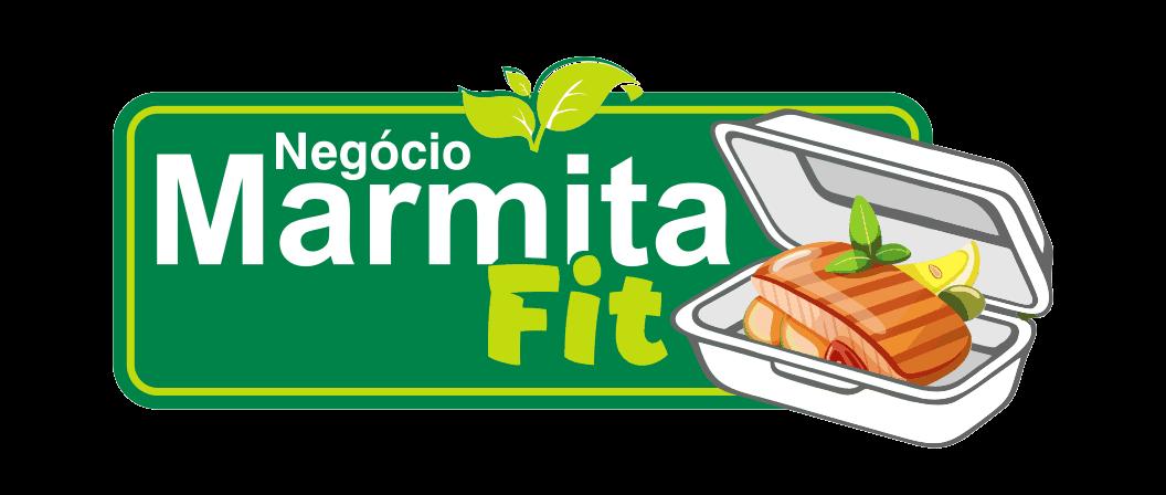 cupom-marmita-fit