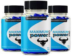 cupom-maximum-power-pro