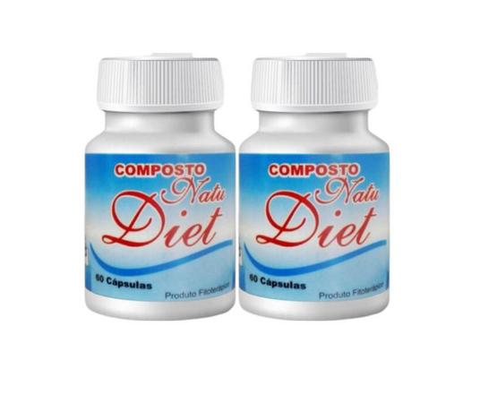 cupom-natu-diet
