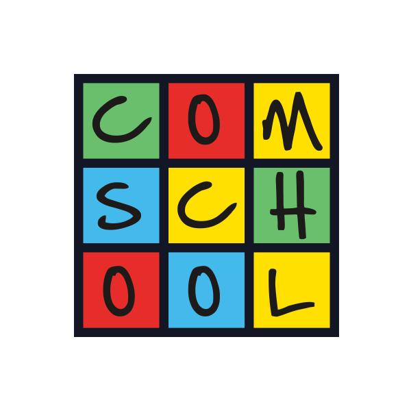 cupom-comschool