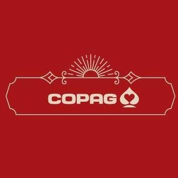 cupom-copag