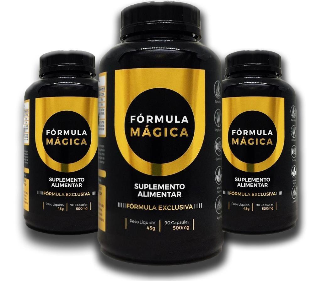 cupom-emagrecedor-formula-magica
