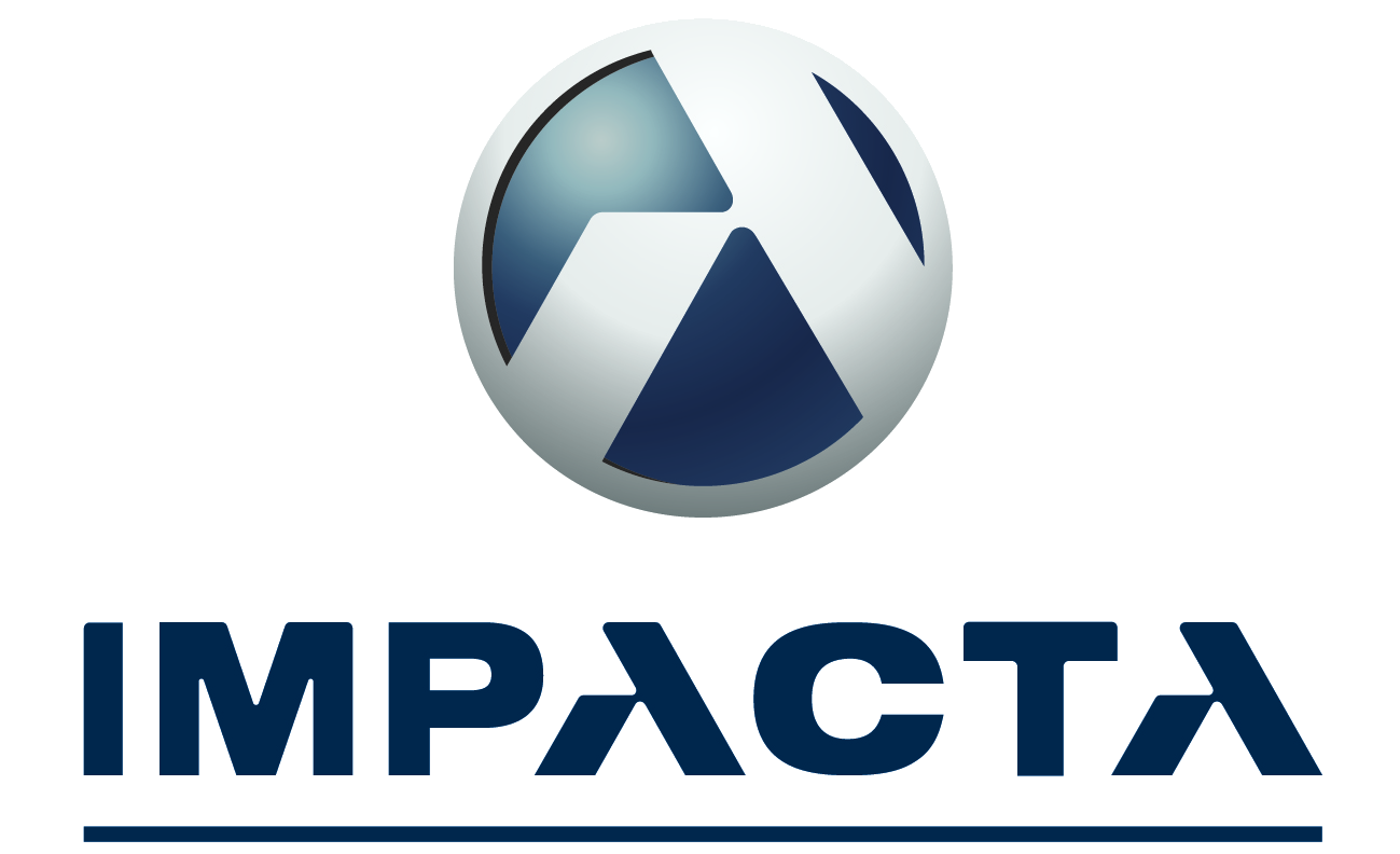 cupom-impacta