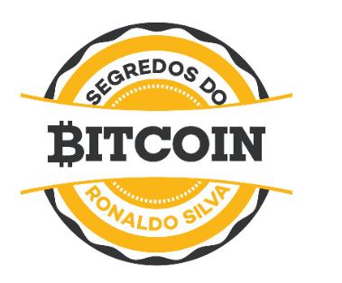 cupom-segredos-do-bitcoin
