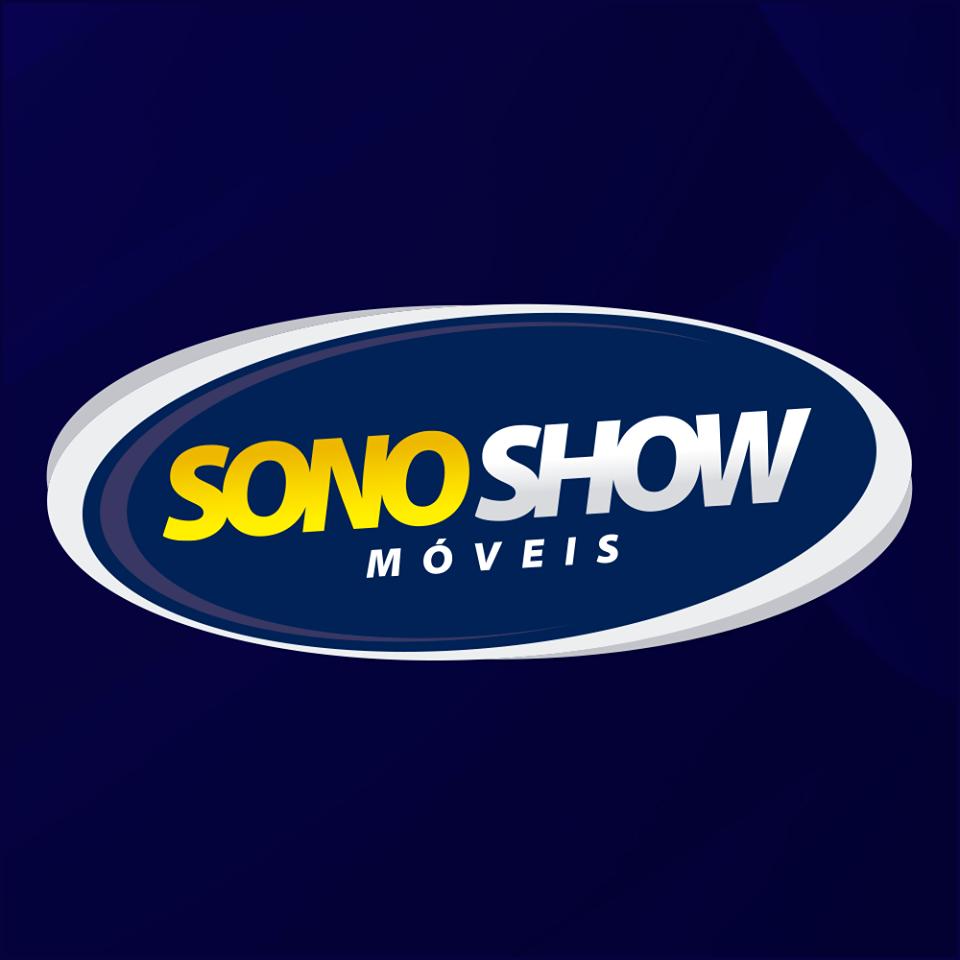 cupom-sono-show