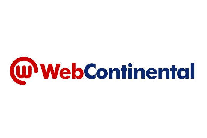 cupom-webcontinental