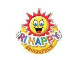 ri-happy-CUPOM