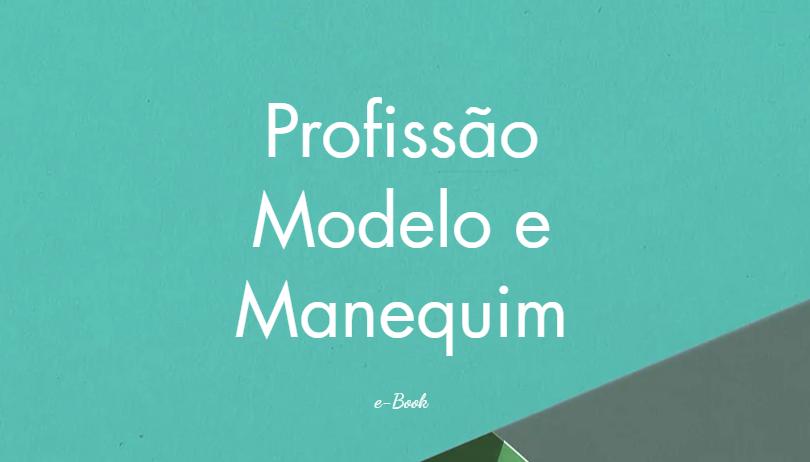 cupom-curso-modelo-e-maniquim