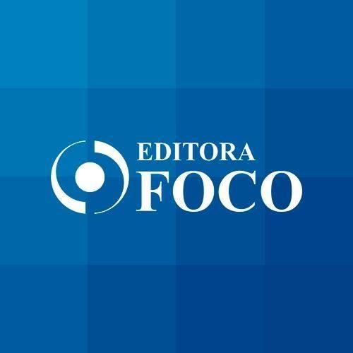 cupom-editora-foco