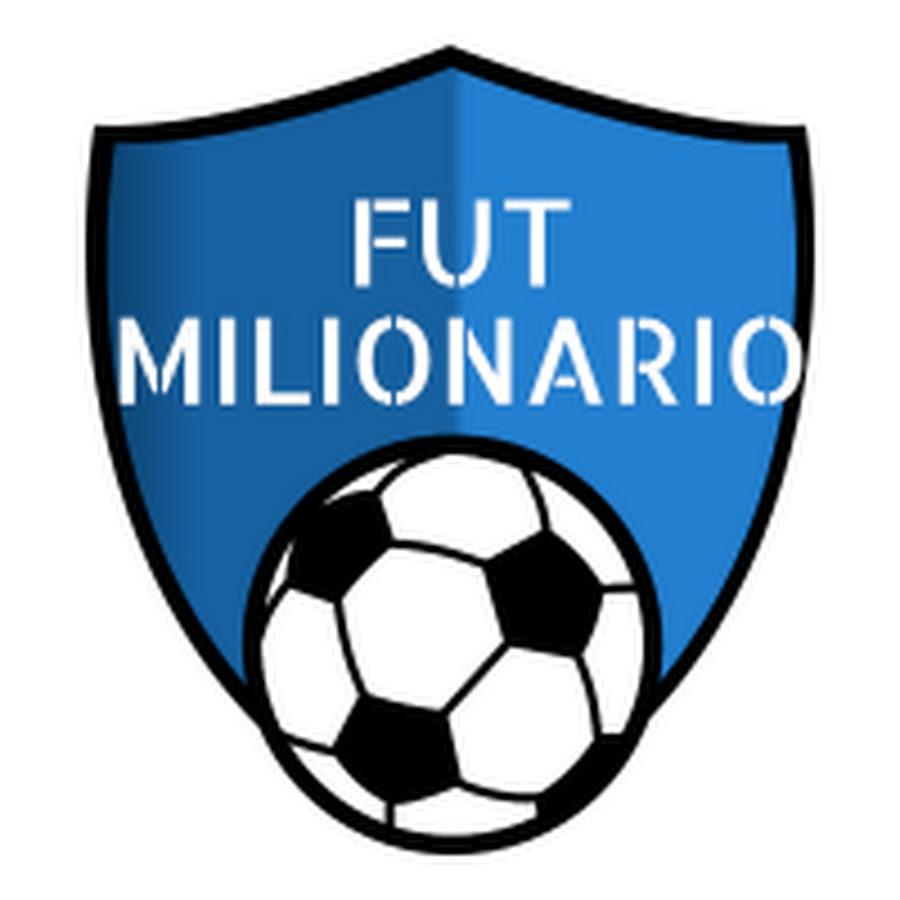 cupom-fut-milionario