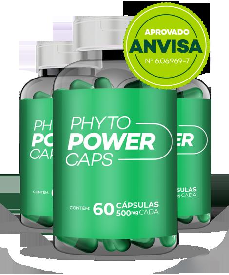 cupom-phytopower