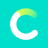 cupom-ciclic