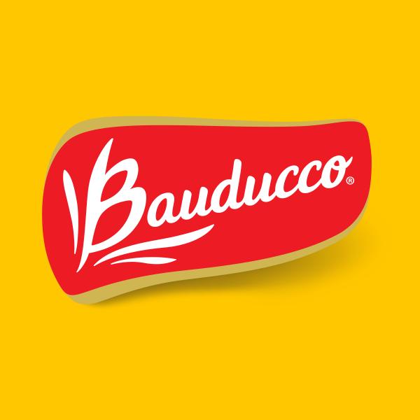 cupom-bauducco