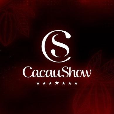 cupom-cacau-show