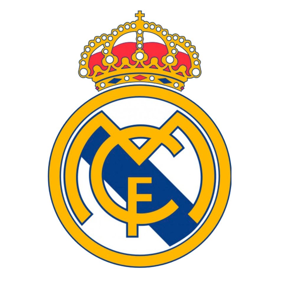 cupom-real-madrid