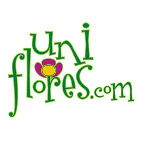 cupom-uniflores