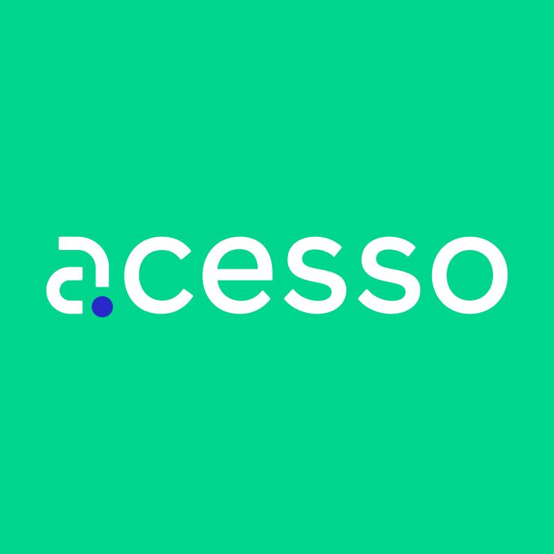 cupom-acesso