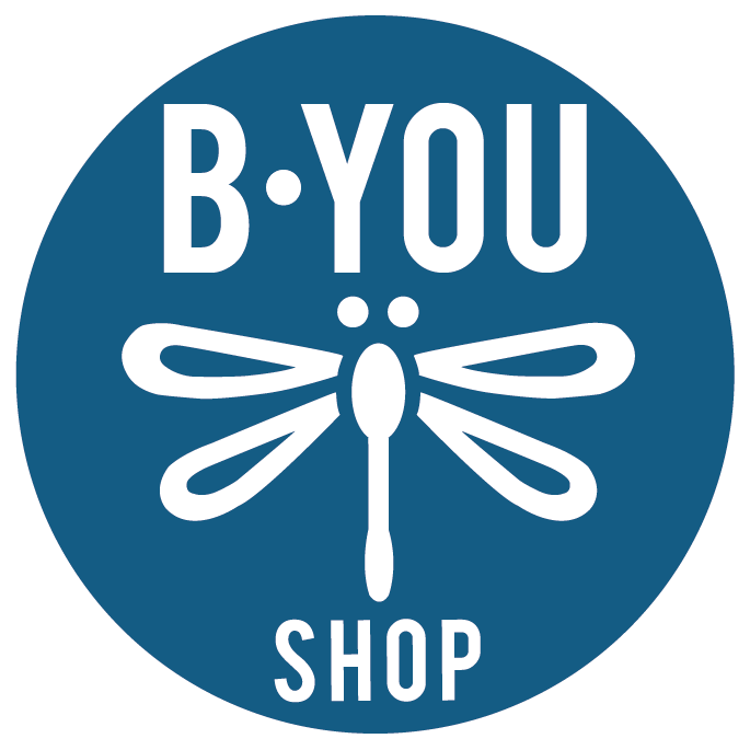 cupom-b-you-shop