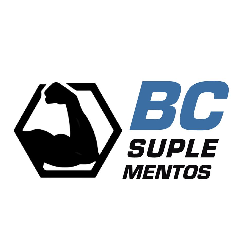 cupom-bc-suplementos