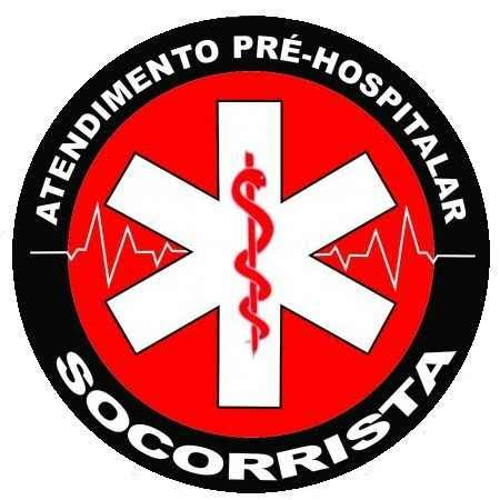 cupom-curso-atendimento-pre-hospitalar