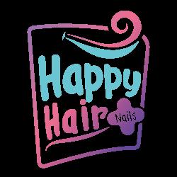 cupom-happy-hair-e-nails-250x250