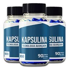 cupom-kapsulina