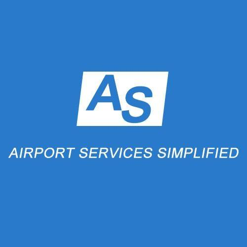 cupom-airport-services