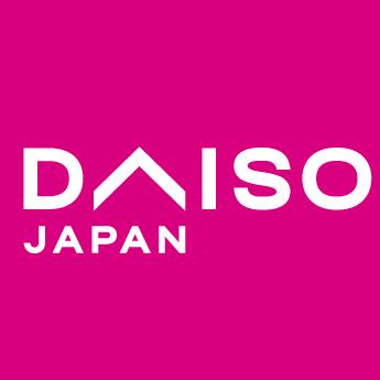 cupom-daiso-japan
