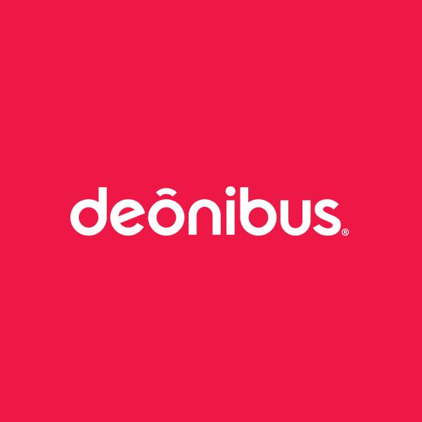 cupom-deonibus
