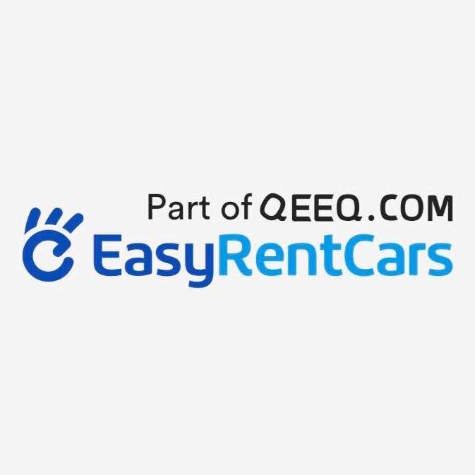 cupom-easyrentcars