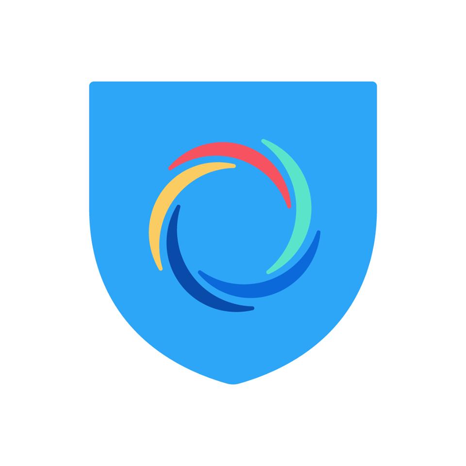 cupom-hotspot-shield
