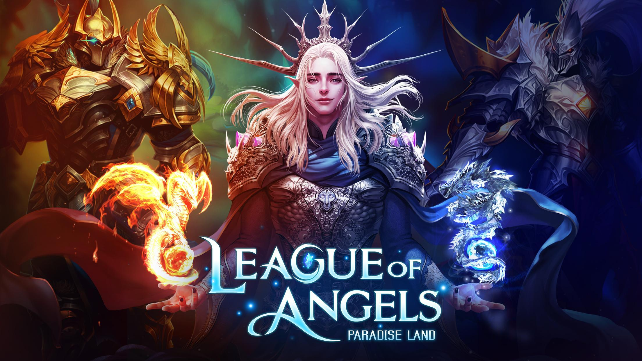 cupom-league-of-angels
