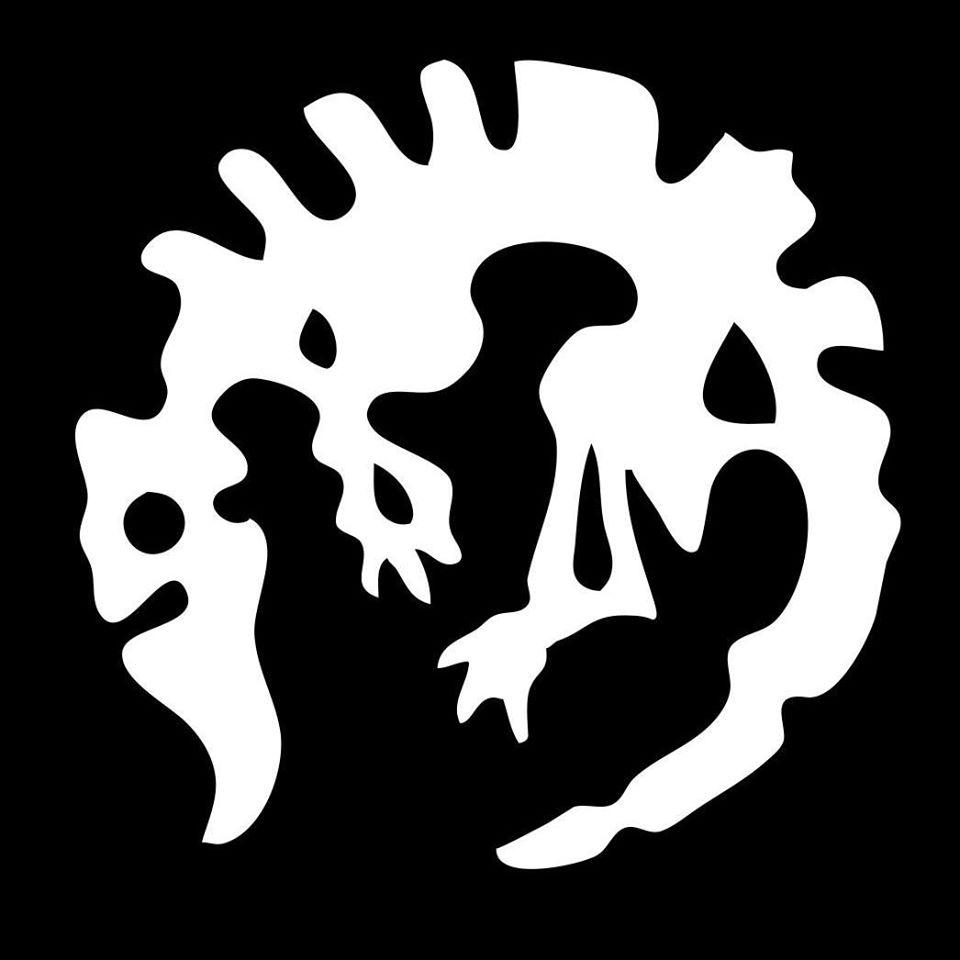 cupom-paradox-interactive