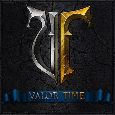 cupom-valor-time