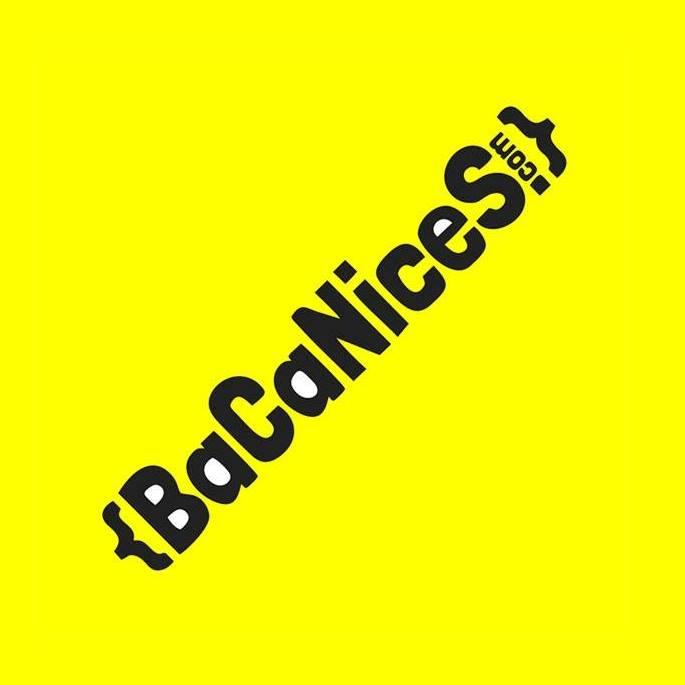 cupom-bacanices