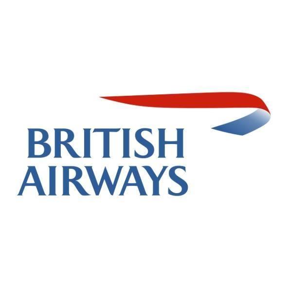 cupom-british-airways