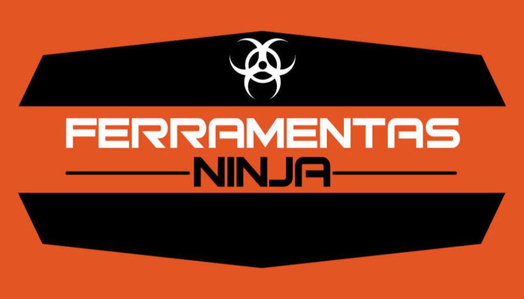 cupom-ferramentas-ninja
