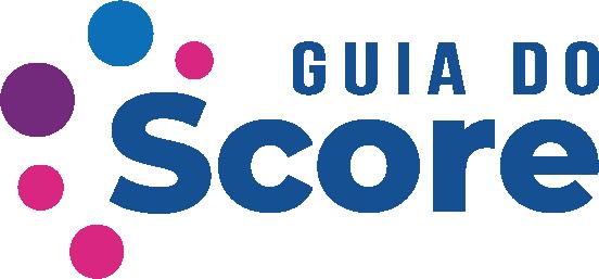 cupom-guia-do-score