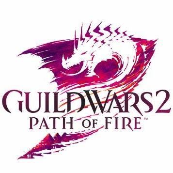 cupom-guild-wars