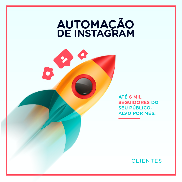 cupom-instagrowup