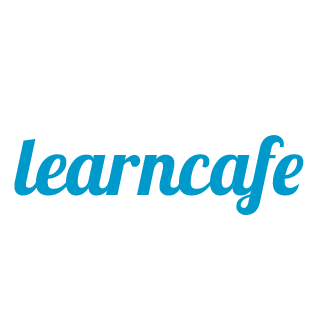 cupom-learn-cafe