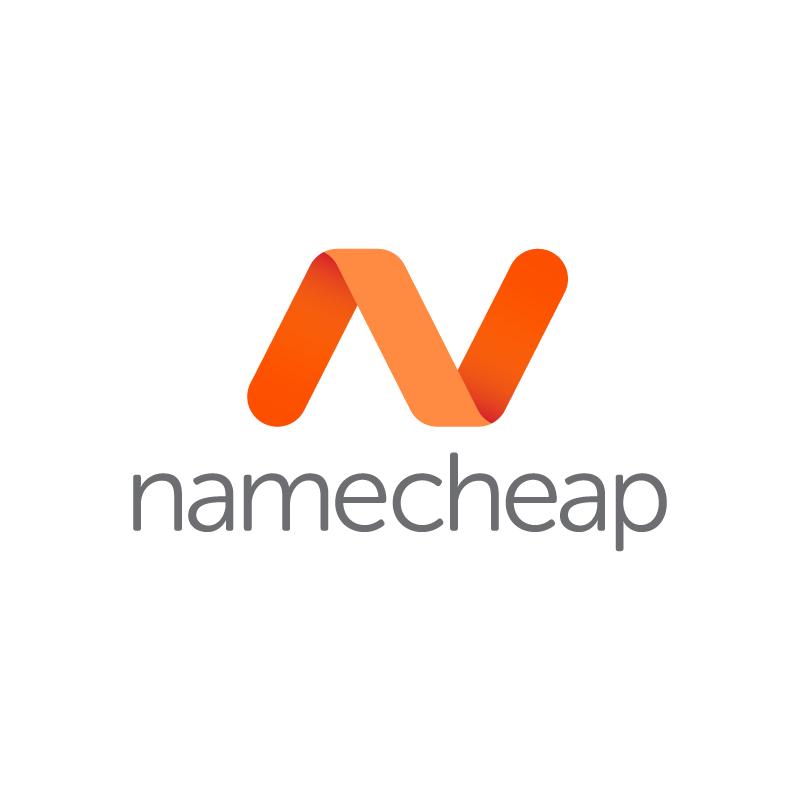 cupom-namecheap