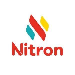 cupom-nitronplast